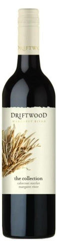 Driftwood The  Collection Cabernet Merlot