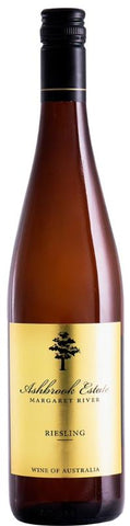 Ashbrook Gold Label Riesling