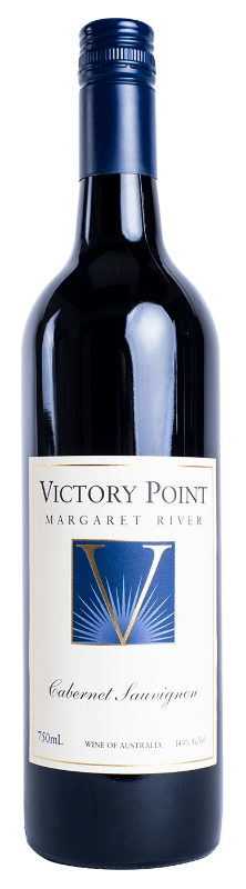 Victory Point Cabernet Sauvignon