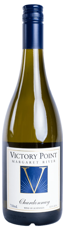Victory Point Chardonnay