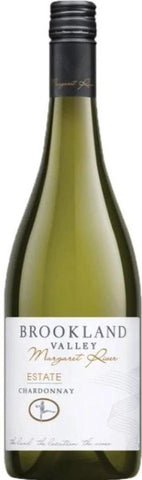 Brookland Valley Chardonnay