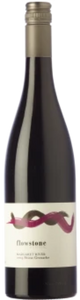 Flowstone Moonmilk Shiraz Grenache