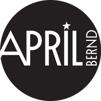 April Bernd Creative