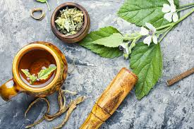 Herbal Tobacco Online