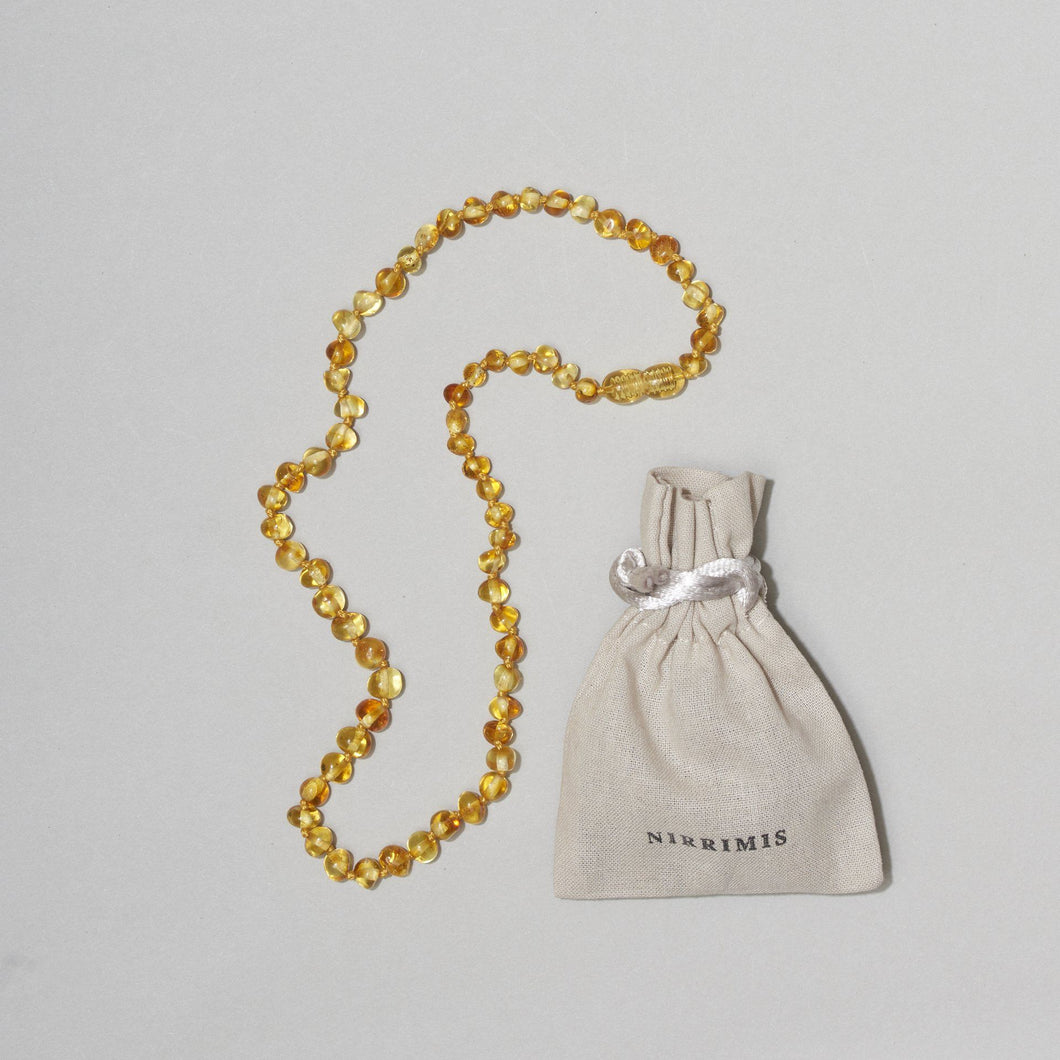 Faye - Necklace