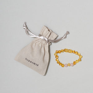 Isolde - Children's Bracelet