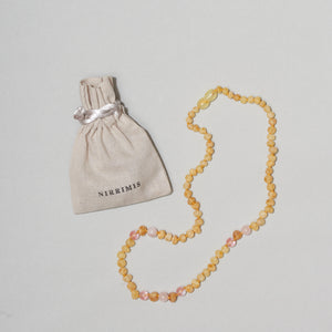 Lola - Necklace