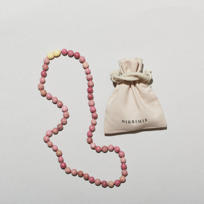 Berry - Necklace