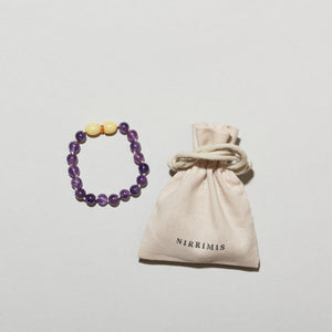 Aura - Children's Bracelet