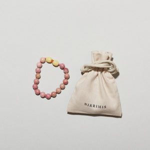 Berry - Children's Bracelet