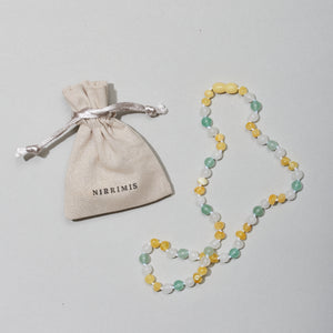 Effie - Necklace