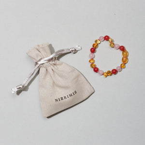 Sofie - Children's Bracelet
