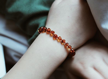Load image into Gallery viewer, Caramel - Children's Bracelet
