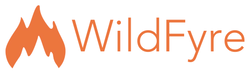 WildFyre