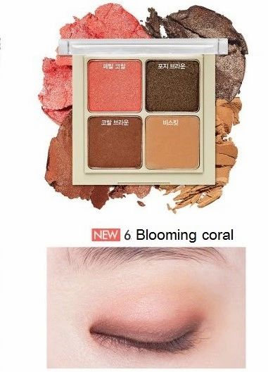 This website uses cookies to ensure you get the best experience on our  website. Learn More Got it! FREE DHL EXPRESS DELIVERY ON ORDERS $50 & ABOVE  WITHIN AUSTRALIA* Home Home New Women Men Makeup Skincare Brands K-Beauty T  ...