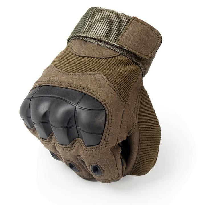 Touch Screen Tactical Gloves Military Army Full Finger Gloves