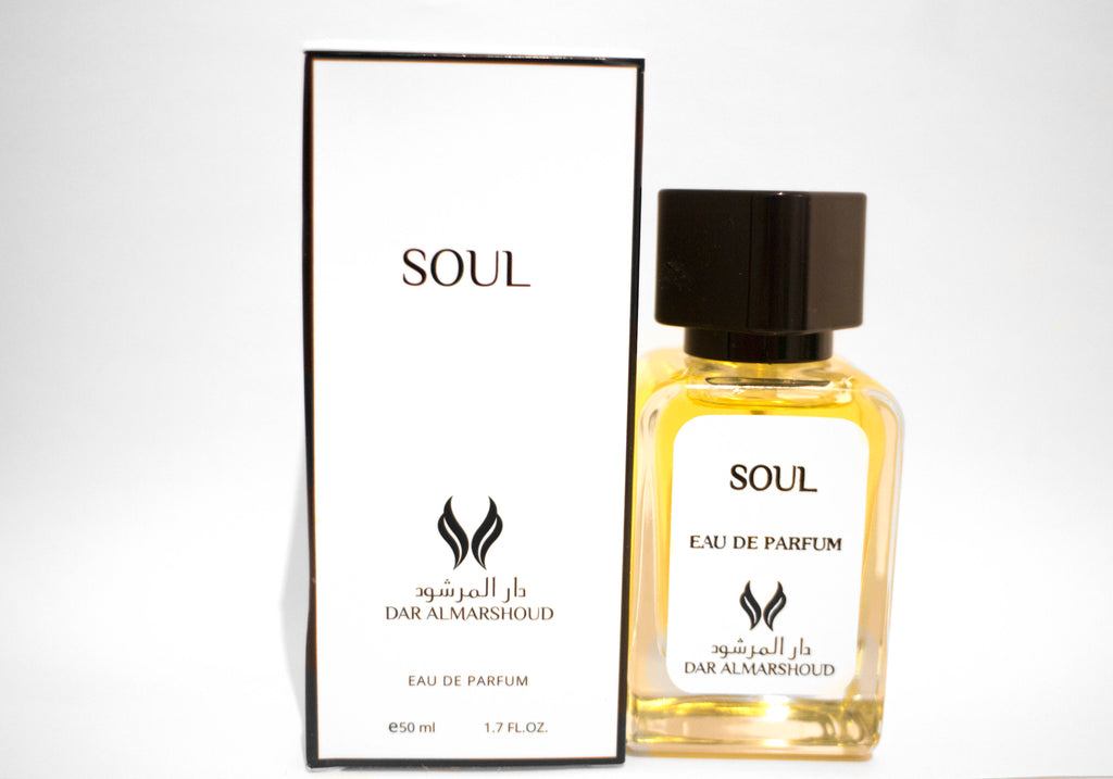 SOUL EDP 50ML - Tarteeb Store