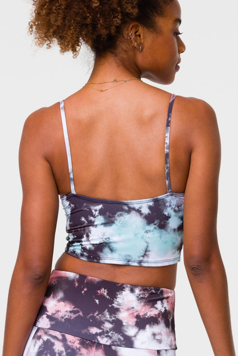 Onzie Belle Cami Crop Top