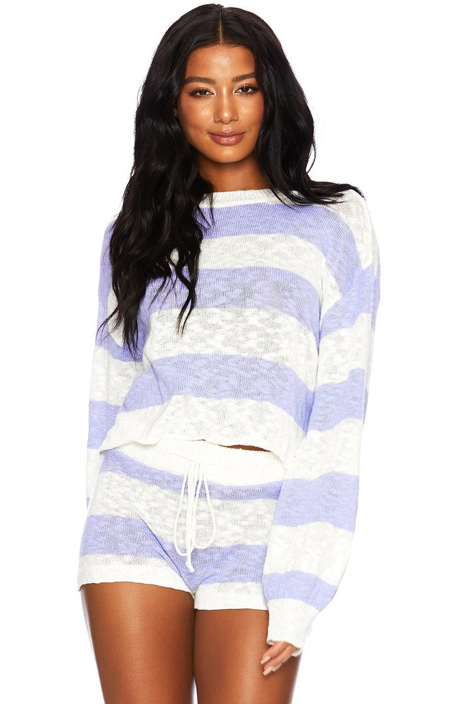 Beach Riot Ava Sweater