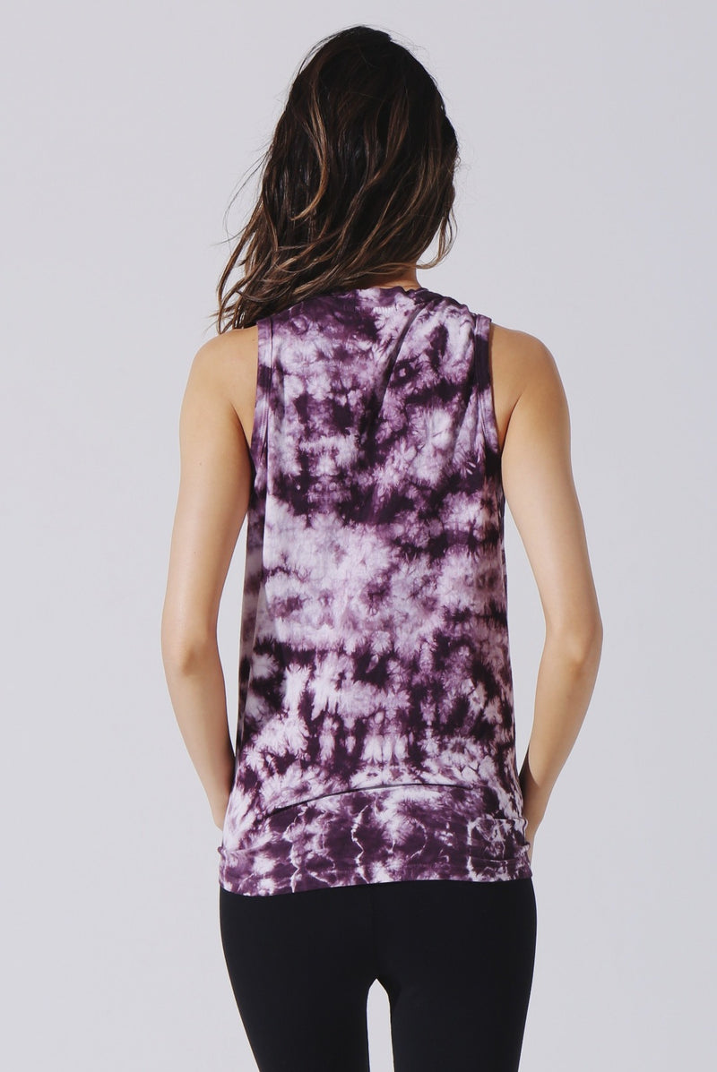 Electric & Rose Marley Tank