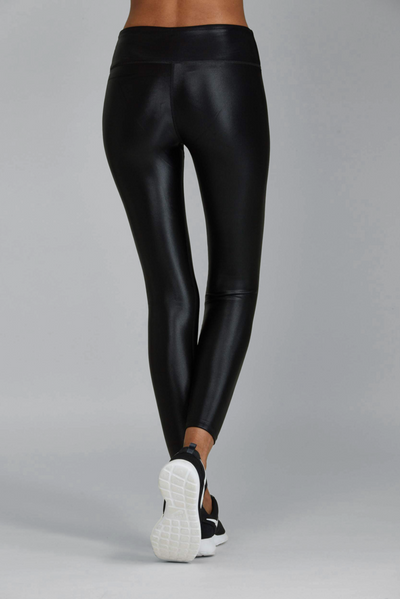 Noli Liquid Legging