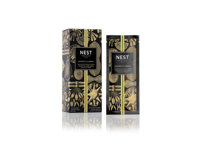 Nest Water Towelettes