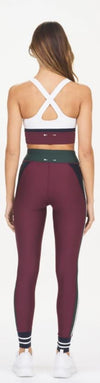 The Upside Heritage Yoga Pant