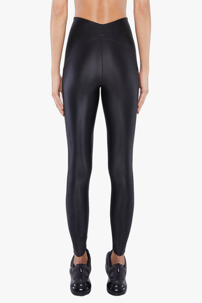 Koral Serve Infinity Legging