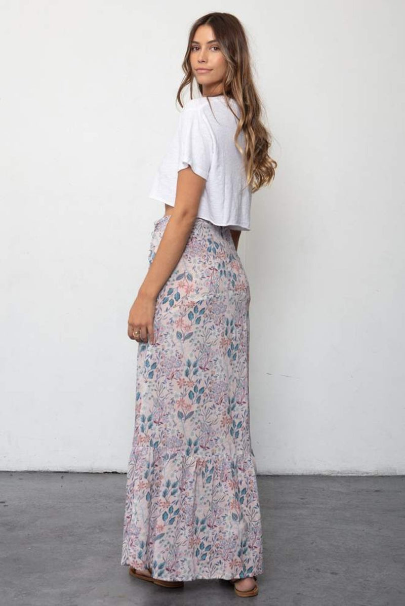 Stillwater The Bluffs Skirt
