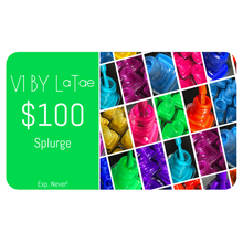 Load image into Gallery viewer, Gift Cards