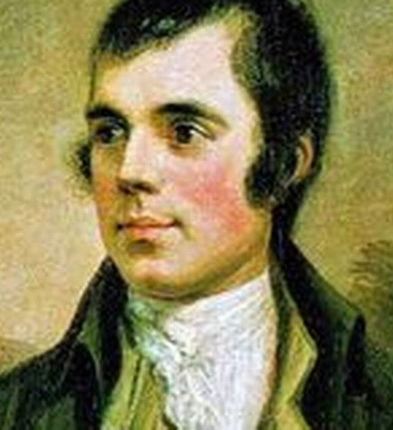 AFTER HOURS: BURNS NIGHT