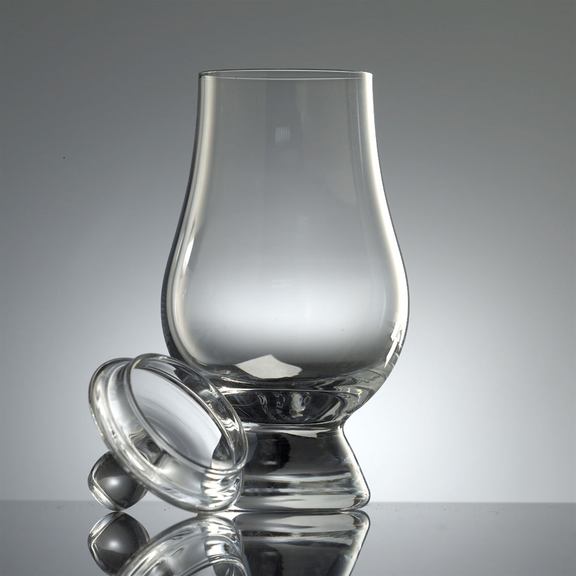 Glencairn Whisky Tasting Glass Cap (UK Only)