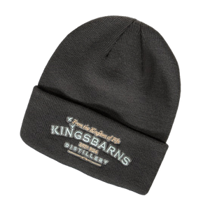 Open image in slideshow, Beanie Hat (UK Only)