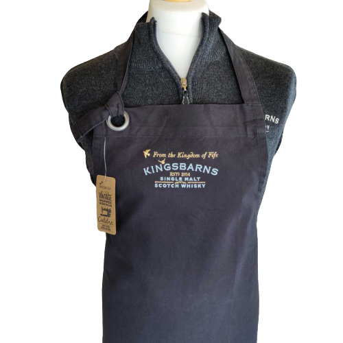 Apron (UK Only)