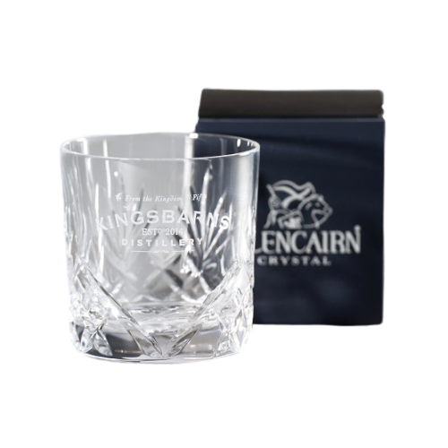 Branded Glencairn Tumbler (UK Only)