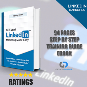 8 IN 1 ULTIMATE SOCIAL MEDIA COLLECTION + FREE FB VIDEO COURSE