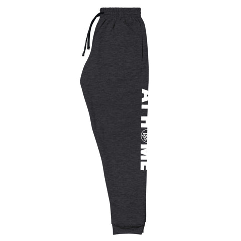 AT PLAY At Home Unisex Joggers