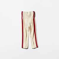 Vintage《Stanbury》Marching Band Pants