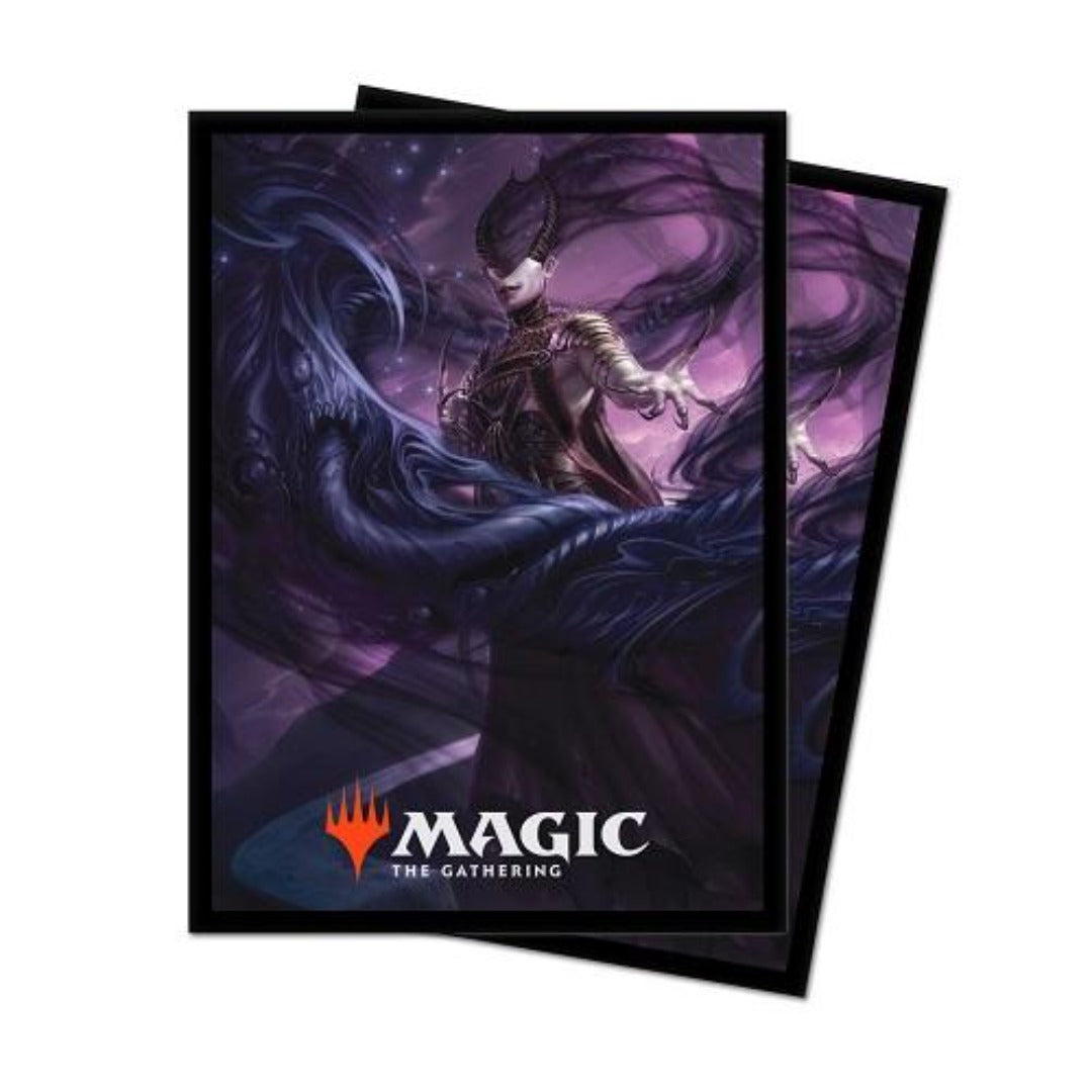 Magic: The Gathering - Theros Beyond Death Deck Protector v1