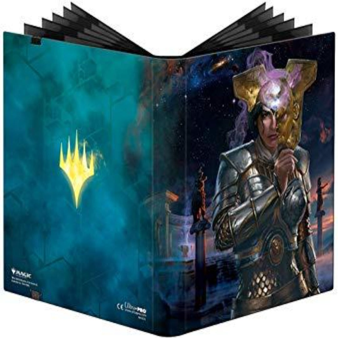 Magic: The Gathering - Theros Beyond Death Binder