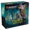 Magic: The Gathering - Theros Beyond Death Bundle