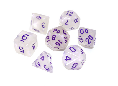Dice: Die Hard