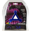 Metal Puzzle: Triad Difficulty Level 7/10