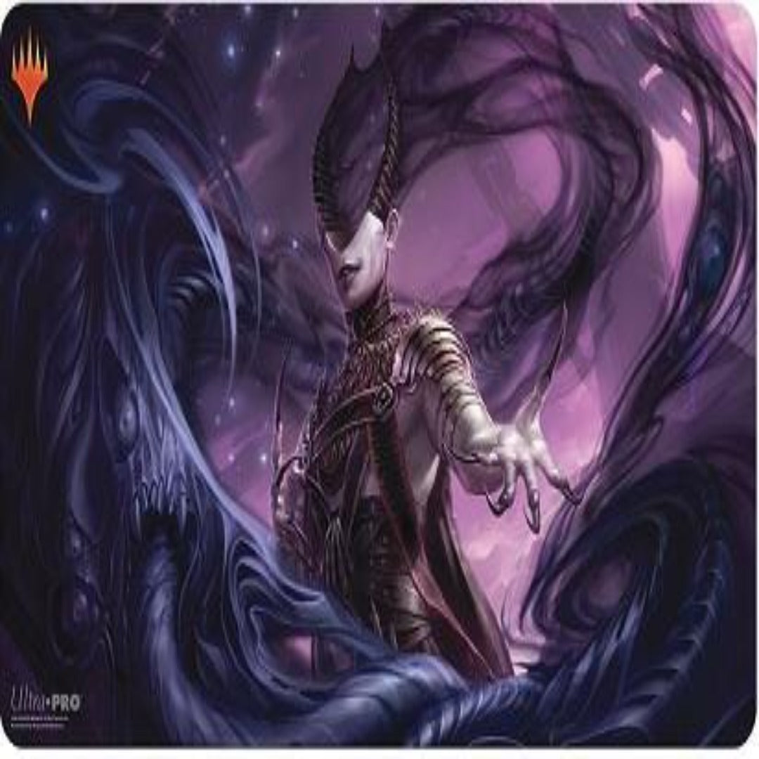 Magic: The Gathering - Theros Beyond Death Playmat v1