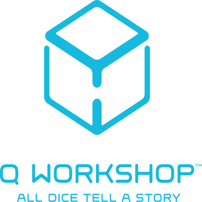 Dice: Q Workshop