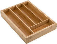 Load image into Gallery viewer, Panda Bamboo tray manufacturers, bamboo tray suppliers, bamboo tray wholesale 5