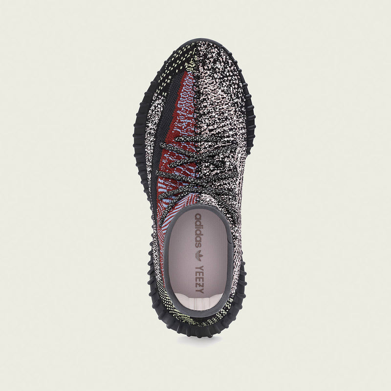 YEEZY BOOST 350 V2 YECHEIL - The Edit Man London Online