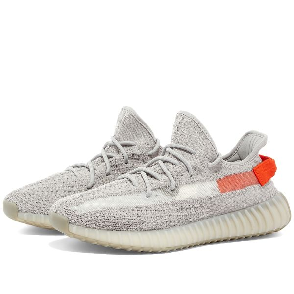 YEEZY BOOST 350 V2 TAIL LIGHT - The Edit Man London Online