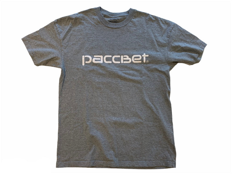 CARHARTT WIP X PACCBET GOSHA RUBCHINSKIY SCRIPT TEE - The Edit Man London Online