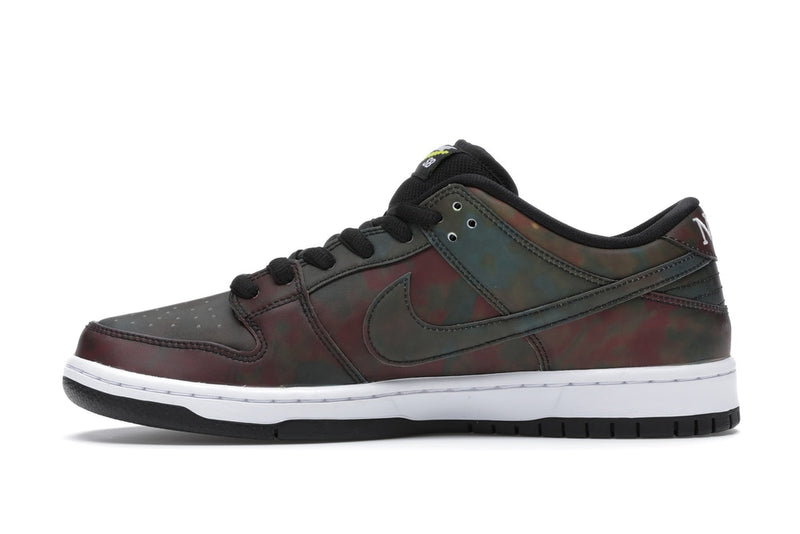 NIKE SB DUNK LOW CIVILIST - The Edit Man London Online